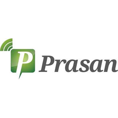 Prasan Enterprise