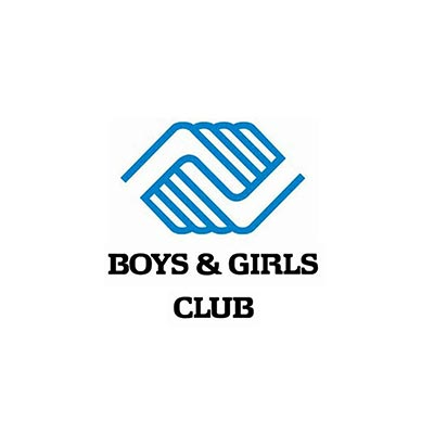Boysngirlsclub Logo
