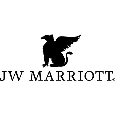 Jwmarriot