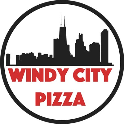 Windypizza Logo
